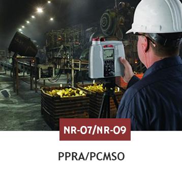 NR0709